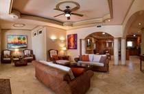 Condos Sold in Belizean Cove Estates, Ambergris Caye, Belize $849,000