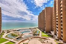Condos for Sale in Las Palomas, Puerto Penasco/Rocky Point, Sonora $475,000