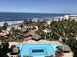 Condos for Sale in Quintas del Mar, Mazatlan, Sinaloa $155,000