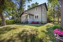 Homes for Sale in East Fort Garry, Winnipeg, Manitoba $389,900