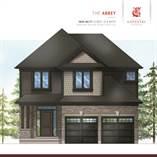 Homes for Sale in Lorne/O'loane, Stratford, Ontario $599,900