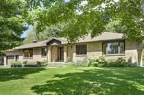 Homes Sold in Carp, Ottawa, Ontario $839,000