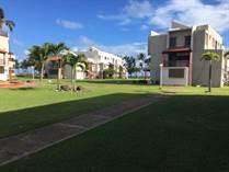 Condos for Sale in Playa del Yunque, Rio Grande, Puerto Rico $117,500