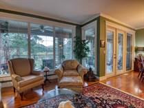 Homes for Sale in Okanagan Falls, British Columbia $1,095,000