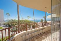 Condos for Sale in Calafia Resort and Villas , Playas de Rosarito, Baja California $172,000