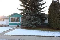 Homes Sold in Beverly Heights, Edmonton, Alberta $309,900