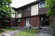 Homes Sold in Katimavik, Kanata, Ontario $299,900