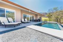 Homes for Sale in Playa Flamingo, Guanacaste $449,000