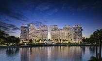 Homes for Sale in Merida, Yucatan $260,650
