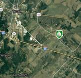 Lots and Land for Sale in Terrell, Texas $700,000