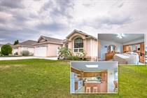 Homes Sold in Glenmore N., Kelowna, British Columbia $899,900