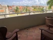 Homes Sold in Palmas del Mar, Puerto Rico $255,000