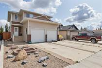 Homes Sold in SE Southridge, Medicine Hat, Alberta $379,900