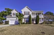 Homes for Sale in North Carolina, Jacksonville, North Carolina $220,000