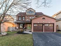 Homes Sold in Lynde Creek, Whitby, Ontario $1,169,900