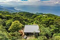 Homes for Sale in Escaleras , Dominical, Puntarenas $995,000