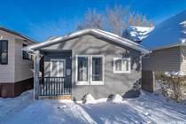 Homes for Sale in Saskatoon, Saskatchewan $219,000