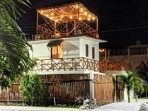 Homes for Sale in Vacacional Puerto Morelos , Puerto Morelos, Quintana Roo $289,000