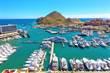 Condos for Sale in Cabo San Lucas, Baja California Sur $245,000