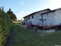 Homes for Sale in Whitewood, Saskatchewan $170,000