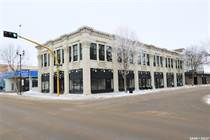 Commercial Real Estate for Rent/Lease in Yorkton, Saskatchewan $11,950 one year