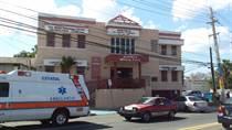 Homes for Sale in BO BORINQUEN, Aguadilla, Puerto Rico $96,000