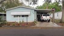 Homes for Sale in Strawberry Ridge, Valrico, Florida $27,500