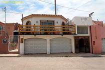 Homes for Sale in Colonia Obrera, Playas de Rosarito, Baja California $208,000