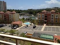 Homes for Sale in Peña Mar Ocean Club, Fajardo, Puerto Rico $212,500