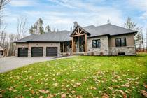 Homes for Sale in Tay, Ontario $949,900