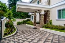 Homes for Sale in Cupang , Muntinlupa City, Metro Manila ₱61,000,000