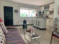 Homes for Sale in Herradura, Puntarenas $119,000