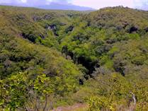 Farms and Acreages for Sale in Liberia, Guanacaste $3,395,000