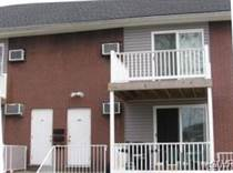 Homes for Rent/Lease in Pennsylvania, Bangor, Pennsylvania $850 monthly