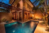 Homes for Sale in Playa Langosta, Guanacaste $549,000
