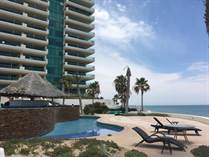 Condos for Sale in Tessoro, Puerto Penasco/Rocky Point, Sonora $385,000