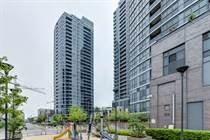 Condos for Sale in Bloor/Highway 427, Toronto, Ontario $488,500