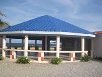 Commercial Real Estate for Sale in Cabrera, Maria Trinidad Sanchez $130,000