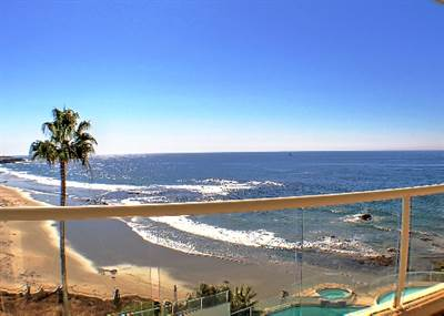 Popotla, 22710 Playas de Rosarito, Baja California, Suite 504, Playas de Rosarito, Baja California
