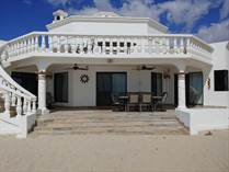 Homes for Sale in Playa La Jolla, Puerto Penasco/Rocky Point, Sonora $57,500