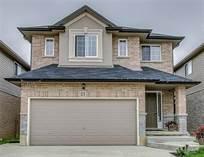 Homes for Sale in Hamilton, Glanbrook, Ontario $599,900