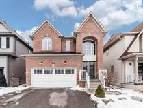 Homes Sold in Bowmanville, Clarington, Ontario $799,900