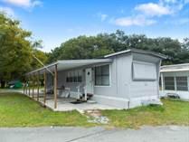 Homes for Sale in Lake Parker, Lakeland, Florida $6,500