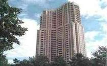 Condos for Rent/Lease in Mississauga, Ontario $2,795 monthly