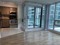 Condos for Sale in Yonge/Lakeshore, Toronto, Ontario $799,990