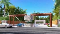 Lots and Land for Sale in Tulum, Quintana Roo $45,000