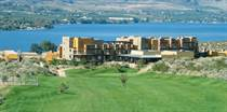 Recreational Land for Sale in Spirit Ridge Resort & Spa, Osoyoos, British Columbia $39,900