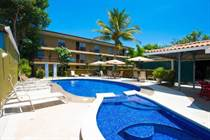 Other for Sale in Puntarenas, Puntarenas $89,000