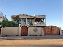 Homes for Sale in Las Conchas, Puerto Penasco/Rocky Point, Sonora $235,000