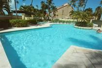 Condos for Sale in Beach Village, Palmas del Mar, Puerto Rico $250,000